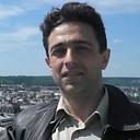 Мирослав, 43 года