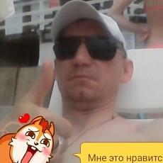 Фотография мужчины Kesec, 36 лет из г. Липецк