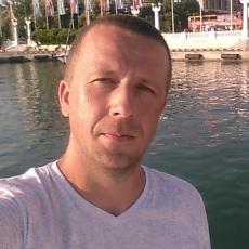 Фотография мужчины Александр, 31 год из г. Белово