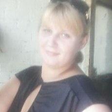 Фотография девушки Наталья, 28 лет из г. Красноармейск