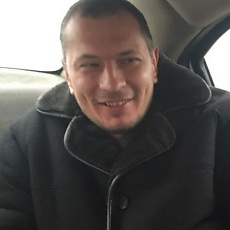 Фотография мужчины Vova, 43 года из г. Гомель