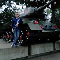 Фотография мужчины Александр, 23 года из г. Иркутск