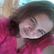 Фотография девушки Елена, 32 года из г. Кострома