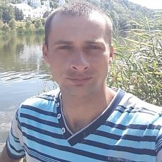 Фотография мужчины Александр, 27 лет из г. Николаев