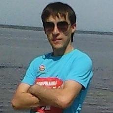 Фотография мужчины Aleksandr, 29 лет из г. Нижний Новгород
