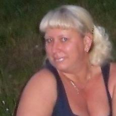 Фотография девушки Танюшка, 45 лет из г. Орша