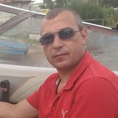 Фотография мужчины Юрий, 39 лет из г. Киев