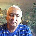 Александр, 64 года