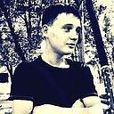 Алексей, 23 из г. Хабаровск.