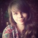 Аня, 18 из г. Нижний Тагил.