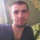 Вовчик, 24 года