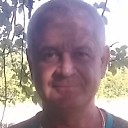Володя, 46 лет