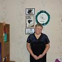 Татьяна, 53 из г. Петрозаводск.