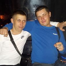 Фотография мужчины Игорь, 28 лет из г. Хабаровск