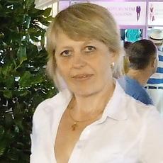 Фотография девушки Ируся, 35 лет из г. Ростов-на-Дону