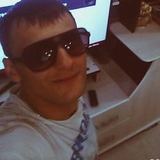 Фотография мужчины Дмитрий, 29 лет из г. Орша
