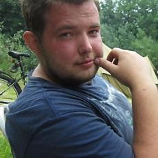 Фотография мужчины Федя, 22 года из г. Гомель