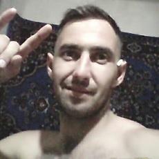 Фотография мужчины Artem, 30 лет из г. Нижнегорский