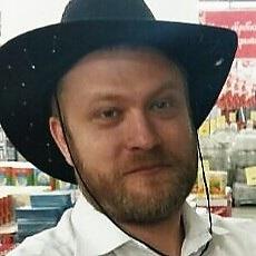 Фотография мужчины Андрей, 31 год из г. Днепропетровск