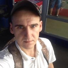 Фотография мужчины Миха, 25 лет из г. Днепропетровск