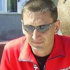 Фотография мужчины Алексей, 30 лет из г. Чита
