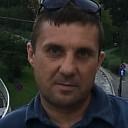 Dimon, 39 лет