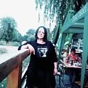 Mila, 35 лет