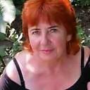 Valia, 48 лет