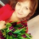 Светлана, 41 из г. Казань.