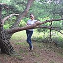 Марина, 34 из г. Хабаровск.