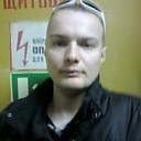 Артем, 28 из г. Ульяновск.