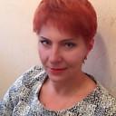Лора, 44 года
