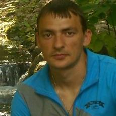 Фотография мужчины Владик, 27 лет из г. Борисов