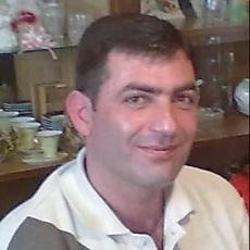 Фотография мужчины Миша, 37 лет из г. Москва