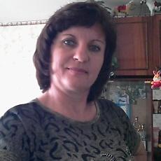 Фотография девушки Елена, 48 лет из г. Богучаны