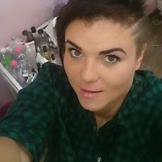 Фотография девушки Тося Адамс, 28 лет из г. Южно-Сахалинск