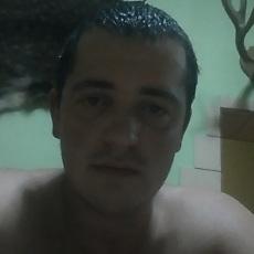 Фотография мужчины Коля, 26 лет из г. Томашполь