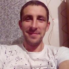 Фотография мужчины Djturbo, 33 года из г. Минск