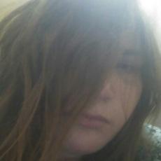 Фотография девушки Твоя Малышка, 26 лет из г. Ставрополь