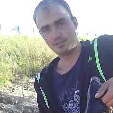 Фотография мужчины Просто Жека, 25 лет из г. Благовещенск