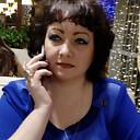 Василиса, 41 год