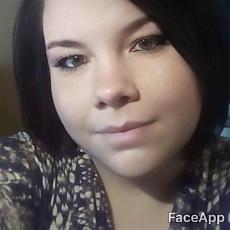 Фотография девушки Ангелочек, 28 лет из г. Донецк