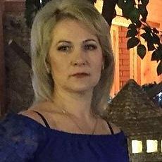 Фотография девушки Рра, 42 года из г. Луцк