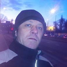 Фотография мужчины Vepmen, 37 лет из г. Киев
