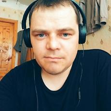 Фотография мужчины Sanek, 31 год из г. Давлеканово
