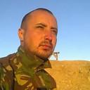 Мигель, 36 лет
