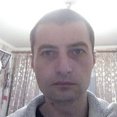 Фотография мужчины Nahmnenik, 35 лет из г. Костополь
