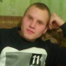 Фотография мужчины Саня, 26 лет из г. Таштып