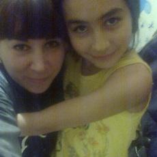 Фотография девушки Ленусик, 31 год из г. Ташкент