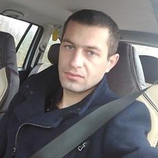 Фотография мужчины Денис, 26 лет из г. Брест